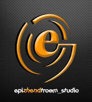 epizhendtroem studio