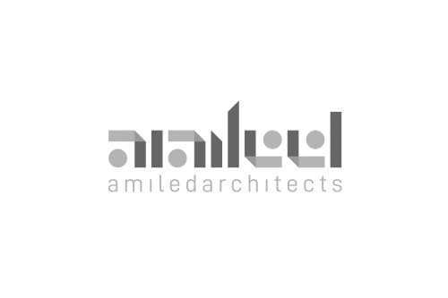 amiledarchitects