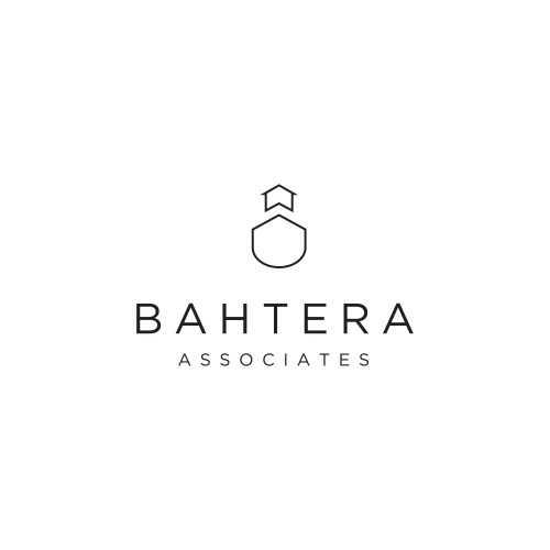 Bahtera Associates