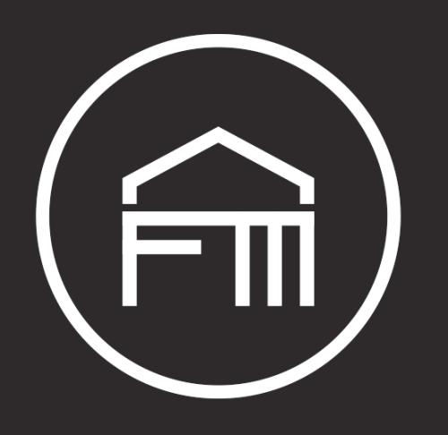 fatamorgana- Jasa Arsitek Indonesia