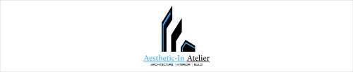 Aesthetic-In Atelier