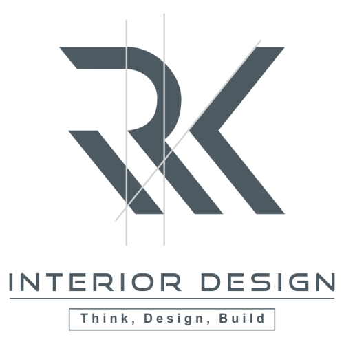 RK Interior- Jasa Design and Build Indonesia