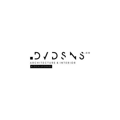 DVDSNS.CO