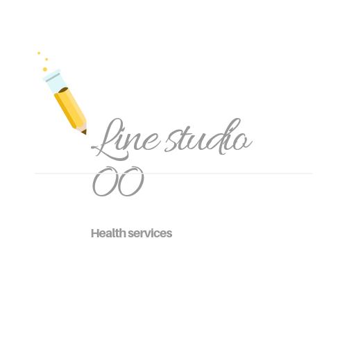 Line Studio 00- Jasa Arsitek Indonesia