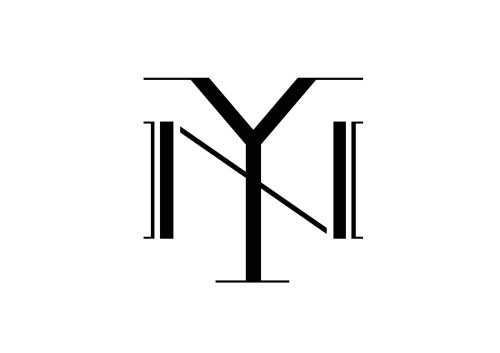 NY Design ID- Jasa Interior Desainer Indonesia