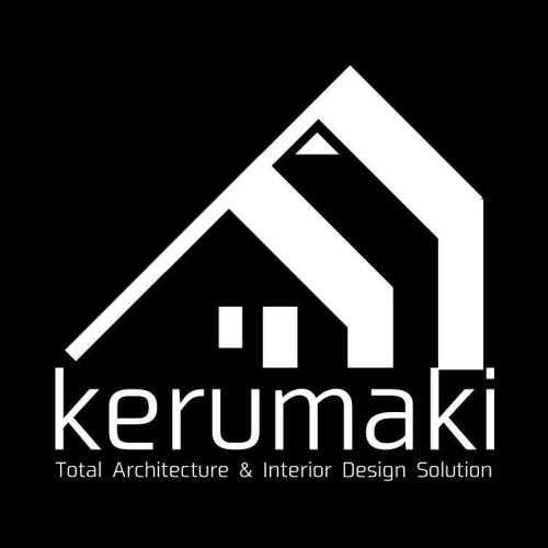 KERUMAKI Architect- Jasa Design and Build Indonesia