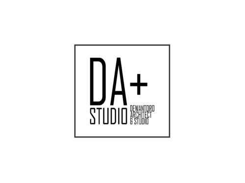 DA+Studio- Jasa Arsitek Indonesia