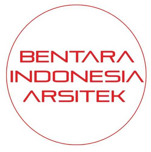 Bentara Indonesia Arsitek- Jasa Arsitek Indonesia