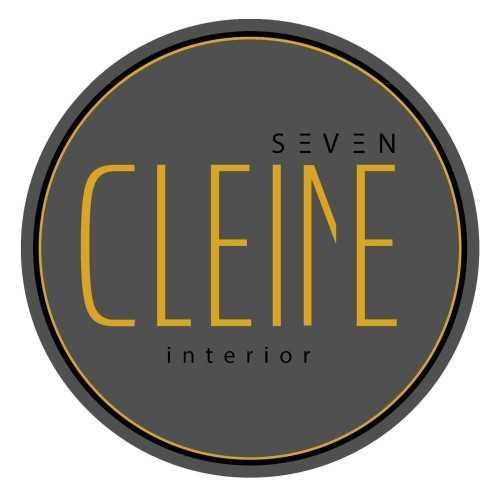 7 Cleine Interior- Jasa Interior Desainer Indonesia