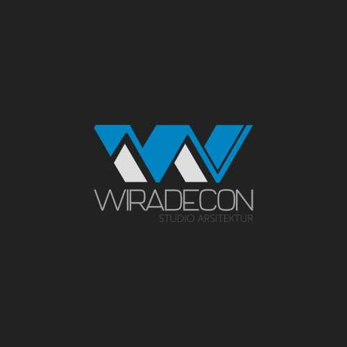 Wiradecon Studio
