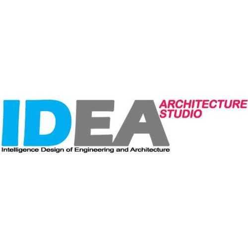 IDEA Arsitektur