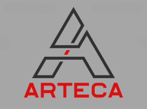Arteca Architect