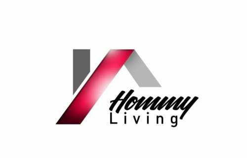 Hommy Living- Jasa Design and Build Indonesia
