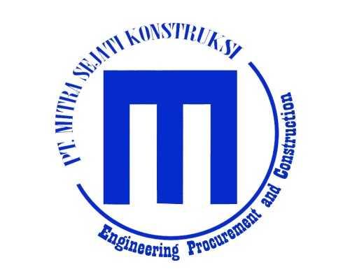 Mitra Sejati Konstuksi- Jasa Design and Build Indonesia