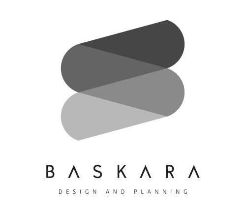 Baskara Design and Planning
