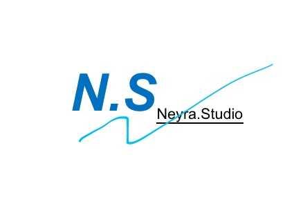 Neyra.Studio- Jasa Arsitek Indonesia