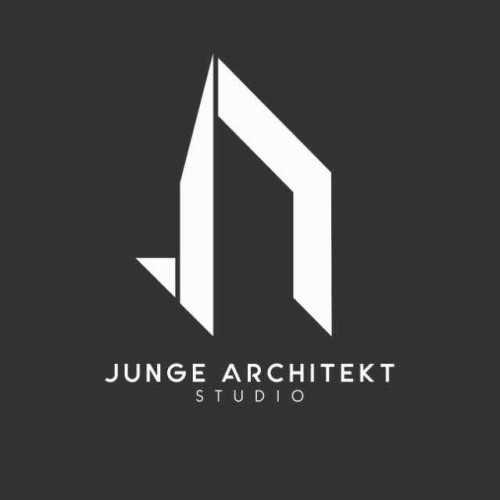Junge Architekt Studio- Jasa Arsitek Indonesia