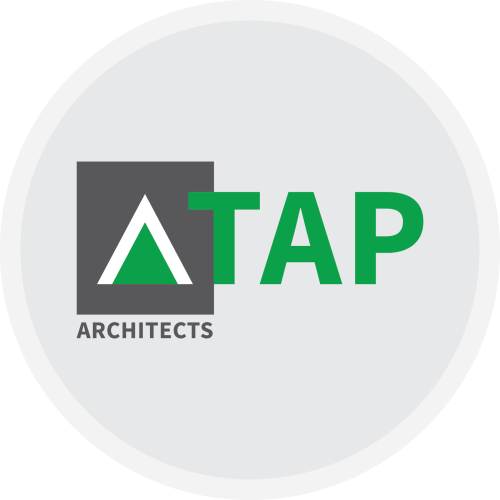 ATAP Architects- Jasa Arsitek Indonesia