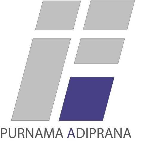 Purnama Adiprana