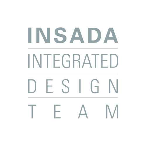 Insada Integrated Design Team- Jasa Interior Desainer Indonesia