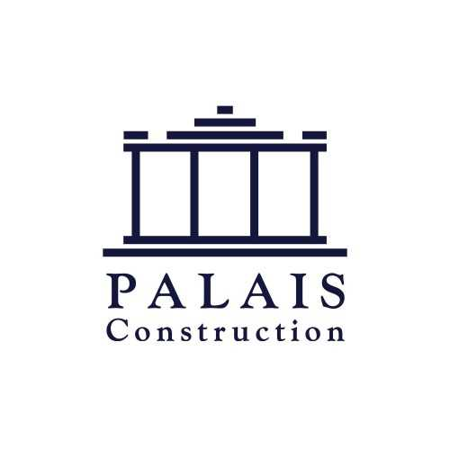 Palais Construction- Jasa Kontraktor Indonesia