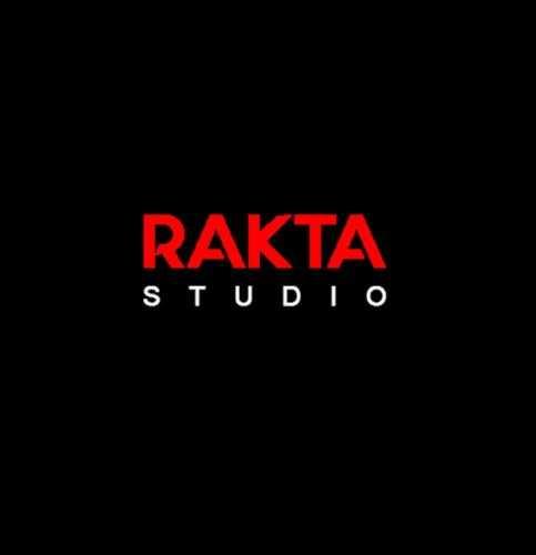 RAKTA STUDIO- Jasa Arsitek Indonesia