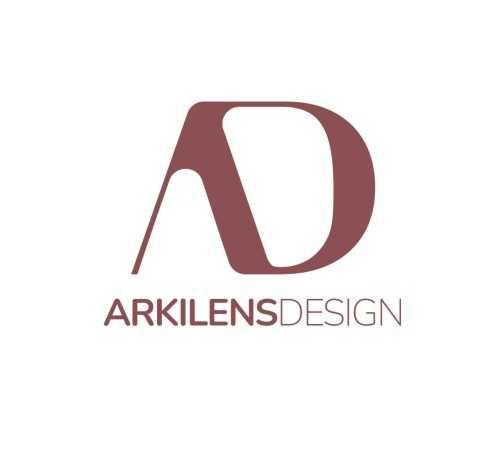 Arkilens- Jasa Interior Desainer Indonesia
