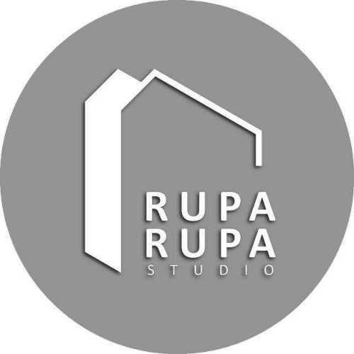 RUPA RUPA STUDIO- Jasa Interior Desainer Indonesia