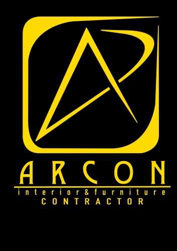 Arcon - Interior & Furniture Contractor- Jasa Kontraktor Indonesia