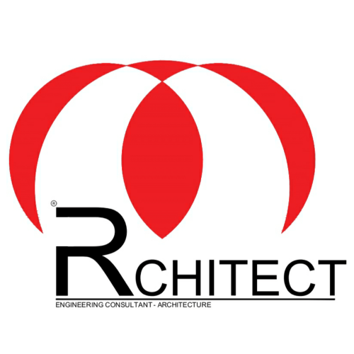 Rchitect- Jasa Arsitek Indonesia