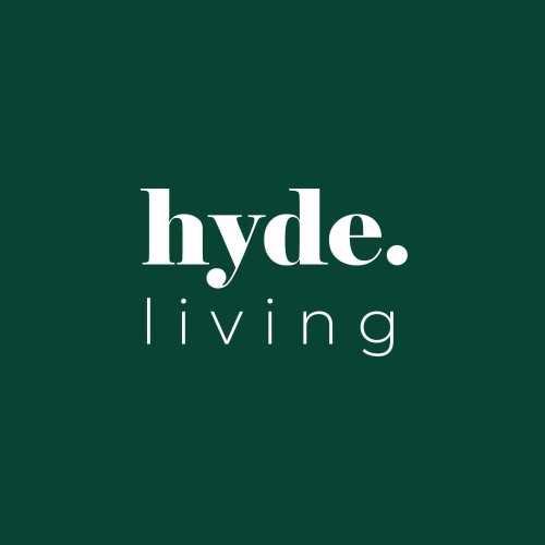 Hyde Living- Jasa Arsitek Indonesia