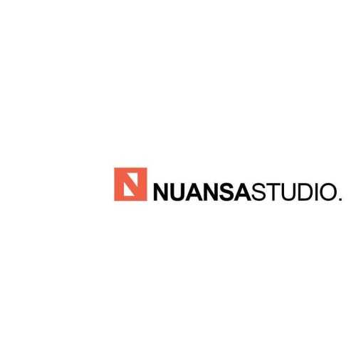 Nuansa Studio 24- Jasa Design and Build Indonesia