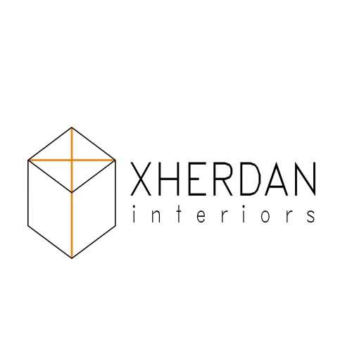 XHERDAN Interiors- Jasa Interior Desainer Indonesia