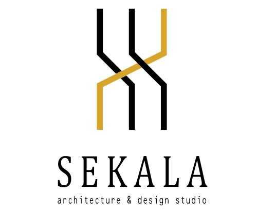 SEKALA Architecture
