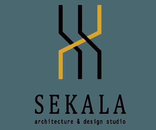 SEKALA Architecture- Jasa Kontraktor Indonesia