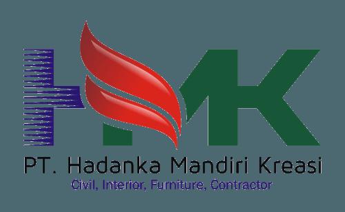 PT Hadanka Mandiri Kreasi- Jasa Kontraktor Indonesia