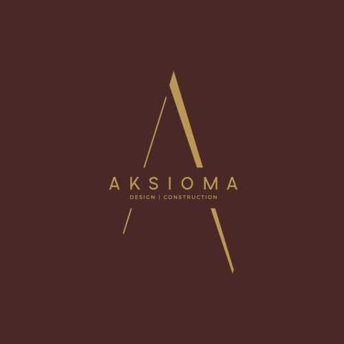 Aksioma Design & Construction- Jasa Arsitek Indonesia