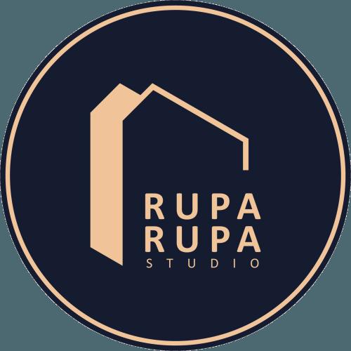 Studio Rupa Rupa- Jasa Interior Desainer Indonesia