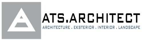 ATS Architect