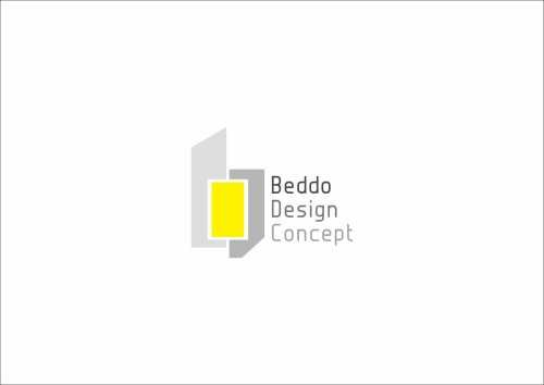 Beddo design- Jasa Design and Build Indonesia