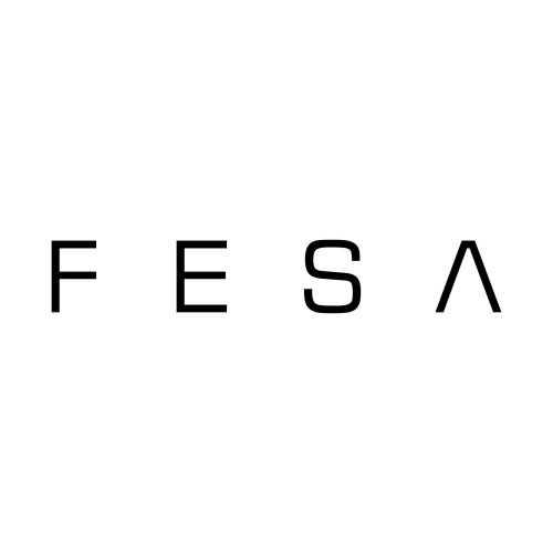 FESA Design