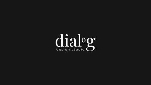 Dialog Design Studio