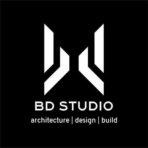 BD STUDIO- Jasa Arsitek Indonesia