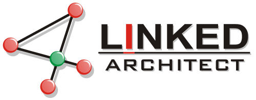 4Linked Architect- Jasa Kontraktor Indonesia