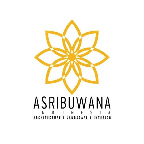 Asribuwana Indonesia- Jasa Design and Build Indonesia