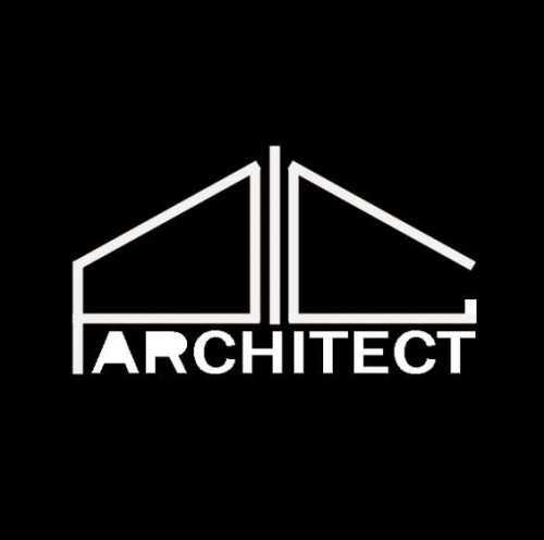 PICARCHITECT CORP- Jasa Interior Desainer Indonesia