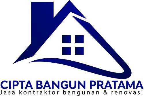 Cipta Bangun Pratama- Jasa Kontraktor Indonesia