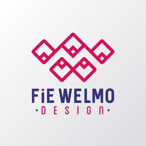 Fie Welmo Design