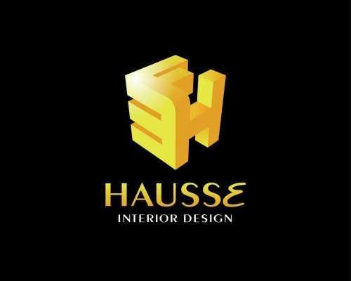Hausse Interior