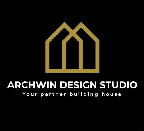 Archwin Design Studio- Jasa Arsitek Indonesia